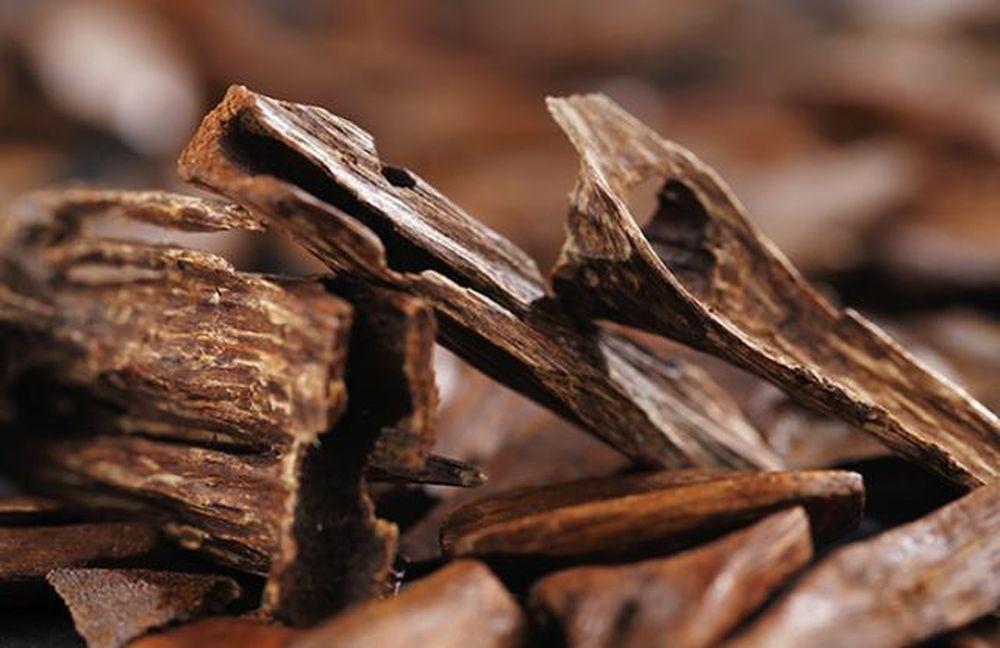 Trầm hương là gì? Các loại trầm hương trên thị trường hiện nay?