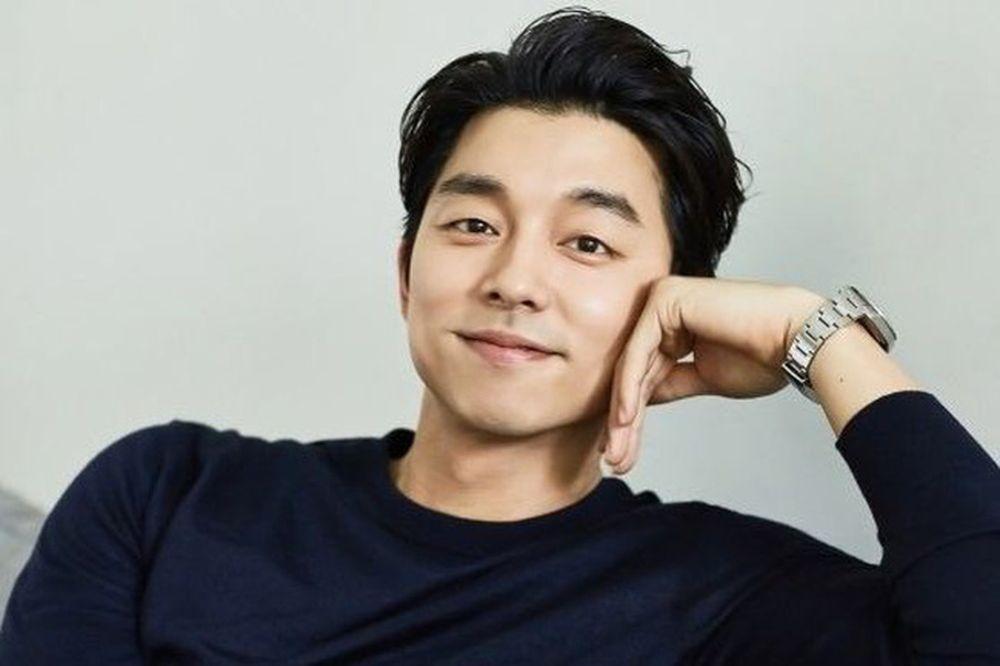 Được biết đến là một nam diễn viên có khả năng tạo cảm xúc lãng mạn, cảnh  hôn với Gong Yoo là cảnh quay được nhiều người chờ đón nhất.