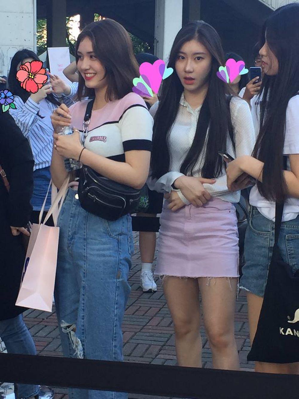 Vướng vào Jennie, Jeon Somi từ bông hồng lai được cưng nhất