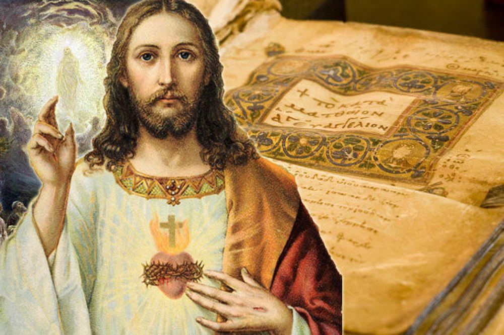 Kết quả hình ảnh cho chúa jesus
