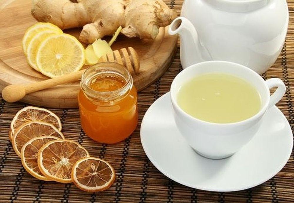 Mỗi loại trà lại có công dụng và cách sử dụng, pha chế riêng cần lưu ý