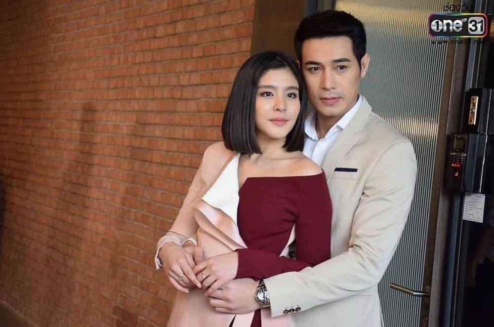ONE HD cho ra mắt 8 phim Thái mới đầu năm 2019, mọt phim Thái chuẩn