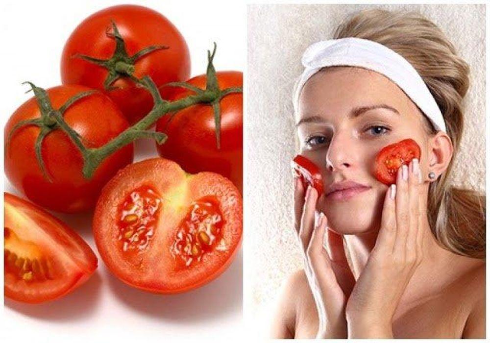 Kết quả hình ảnh cho mắt cà chua