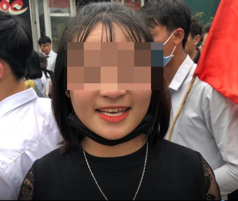 Trước khi chia tay, cô gái xứ Nghệ còn nói rằng mình sẽ chờ người yêu đi 2 năm để về làm đám cưới. Câu nói đó đã nhanh chóng khiến cô ...