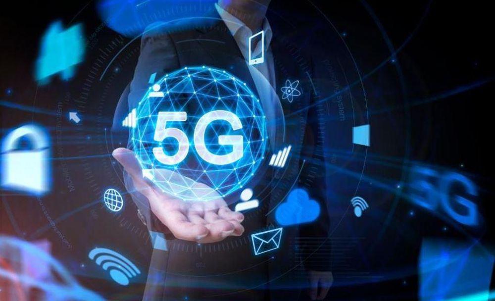 5G cũng là một trong những nguyên do gây tốn pin
