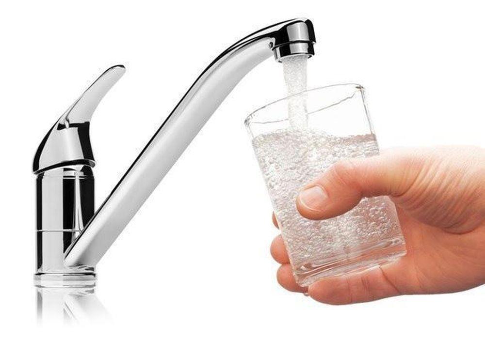 Làm thế nào để xử lý nước máy có mùi Clo?