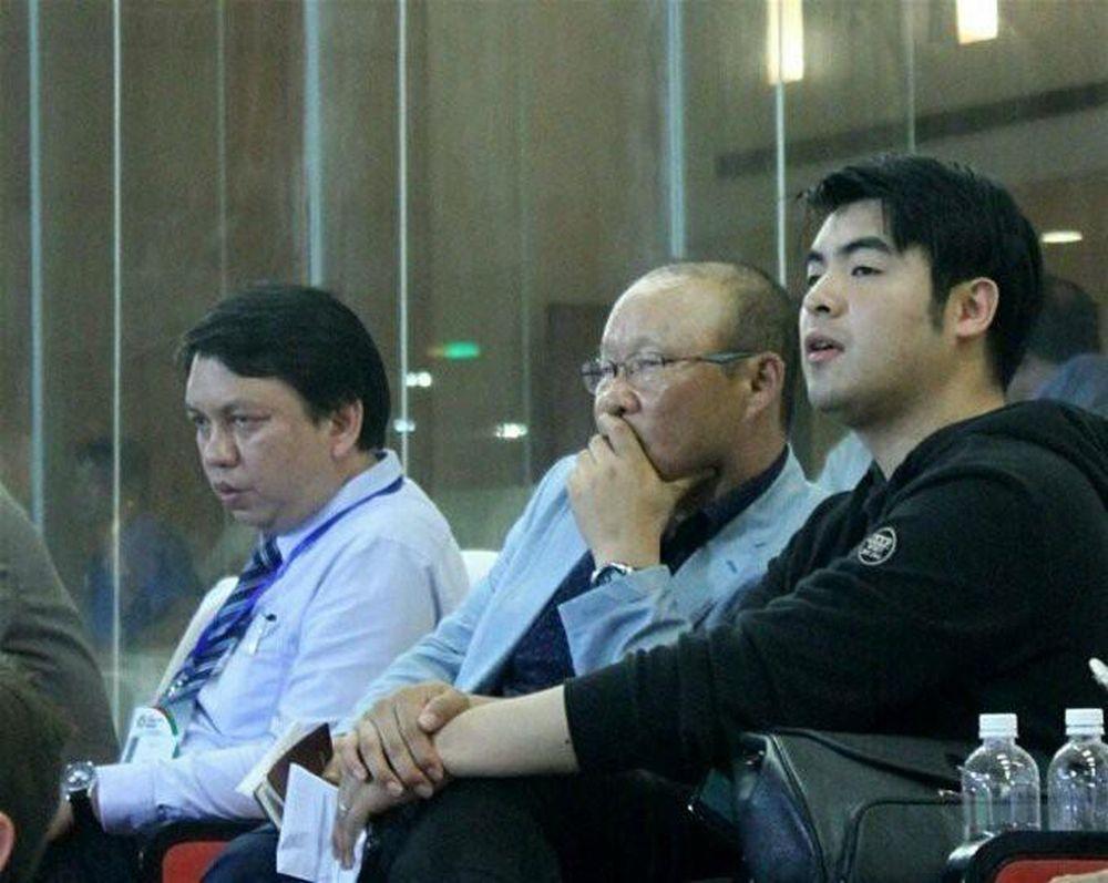 Kết quả hình ảnh cho Lee Dong Jun