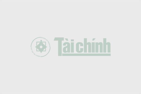 Số liệu thị trường tiền tệ tháng 4/2019 - Tạp Chí Tài Chính