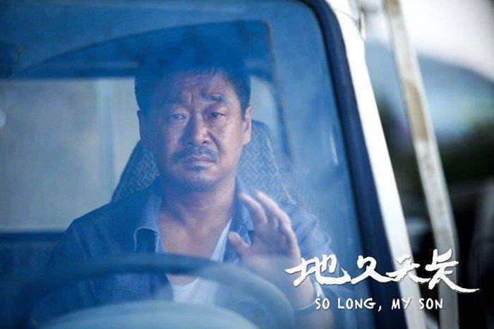 TOP 10 Bộ Phim Điện Ảnh Trung Quốc Hay Nhất, Không Thua Gì Bom Tấn Hollywwod 3