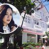 Trong biệt thự Vy Oanh có những gì mà rao bán tận 40 tỷ