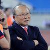 Qua lời kể trợ lý Lê Huy Khoa của HLV Park Hang Seo trong buổi trò chuyện về cuốn sách 'U23 - Những chuyện chưa kể', rất nhiều bí mật của đội tuyển U23 Việt Nam được hé lộ.