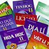 Sách giáo khoa lỗ nặng, 250 tỷ đồng chiết khấu hàng năm đi đâu?