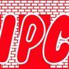 TPHCM: Chuyển hồ sơ cơ quan điều tra 3 vụ việc tại Công ty Tân Thuận