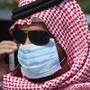 Cuộc đời ly kỳ của người 30 năm giả làm hoàng thân Ả Rập Xê Út