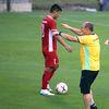 Tuyển Việt Nam đã tụt xuống vị trí thứ 3 của bảng A tại AFF Cup và để trở lại ngôi đầu họ phải đánh bại được chính đối thủ cạnh tranh lớn nhất Malaysia ở lượt trận tới. Đây hứa hẹn là trận cầu khó khi đối thủ vừa lợi hại vừa đang thoải mái cả tinh thần lẫn toan tính trong việc giành vé đi tiếp.