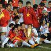 HLV Calisto về Việt Nam 'hội quân' cùng các nhà vô địch AFF Cup 2008 sau 10 năm