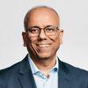 Giám đốc kinh doanh của Nokia chuẩn bị về làm cho Apple là ai?