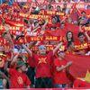Gần 150 ngàn khán giả đến sân xem 8 trận mở màn AFF Cup 2018