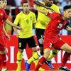 Thua 'lấm lưng, trắng bụng', thủ môn Malaysia vẫn 'dìm hàng' ĐT Việt Nam