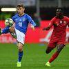 Cập nhật kết quả trận Italia vs Bồ Đào Nha, UEFA Nations League (2h45 ngày 18/11).