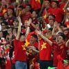 AFF Cup 2018 đã có những thống kê về lượng khán giả đến các sân sau các loạt đấu ở bảng A và B. Timor-Leste là đội duy nhất được chơi trên sân nhà khi sân vận động của họ bị đánh giá chưa đủ chất lượng để tổ chức.
