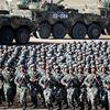 Campuchia không cho phép nước ngoài xây căn cứ trên lãnh thổ
