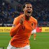 UEFA Nations League: Xác định xong 4 vé dự vòng chung kết