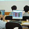 Sở Giao dịch Chứng khoán Hà Nội xem xét định kỳ rổ chỉ số HNX30