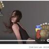 Người dùng hốt hoảng khi Facebook làm ngơ một video 18+ đang có 25 triệu lượt xem