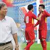 HLV Lê Thụy Hải dự đoán bất ngờ về trận chung kết Malaysia và Việt Nam