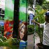 Bất ngờ những nhà vệ sinh công cộng hiện đại ở Việt Nam