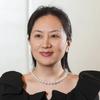 10 triệu đô la Canada để CFO của Huawei được bảo lãnh tại ngoại