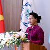 ĐBQH phải ý thức được vai trò, trách nhiệm trong phát triển bền vững