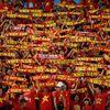'Việt Nam vô địch!' – Khát vọng đâu chỉ ở bóng đá