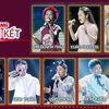 7 nét 'vừa lạ vừa quen' của top 'chiến binh' tranh đấu tại bán kết The Voice Kids 2018