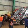 'Siêu xe rác' sẽ có mặt trên đường phố Việt Nam