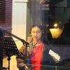 Bạn gái Quang Hải ra MV ca nhạc: Bản sao Thủy Tiên hay Hòa Minzy?