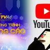 Thu 5.000 tỷ từ quảng cáo nhưng VTV vẫn hoàn toàn lép vế so với Facebook, YouTube
