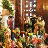 Thượng tọa Thích Chiếu Tuệ: Đừng đi lễ đền, chùa bằng tâm lý 'xin - cho'!