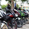 Doanh số bán xe tiếp tục 'phi mã', Honda 'lãi đậm' tại thị trường Việt