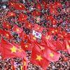 Nhanh chóng khắc phục các nguy cơ lớn để Việt Nam hùng cường