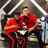 Cố vấn âm nhạc Nguyễn Hoàng Duy: 'Team Tuấn Hưng đã trang bị đủ vũ khí và áo giáp để chiến đấu'