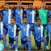 Sau khi đánh bại Thái Lan với tỉ số 1-0 ở trận đấu vòng loại, đội tuyển Việt Nam sẽ chạm trán đội tuyển Curacao ở trận chung kết Kings Cup 2019. Vậy đây là quốc gia nào và có nền bóng đá phát triển ra sao?