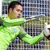 Sau mùa giải 2018/19 khoác áo CLB Slovan Liberec tại giải vô địch quốc gia CH Czech (Czech Liga), thủ môn Việt kiều Filip Nguyễn được định giá tăng gấp đôi.