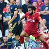 Tại xứ sở sương mù, cả Manchester United và Liverpool đều được mệnh danh là Quỷ đỏ. Chỉ có điều, sau vòng đấu thứ 3 của giải Ngoại hạng, hai chú Quỷ này lại đang khoác lên mình những bộ mặt khác hẳn nhau...