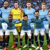 Cú đúp của tiền đạo Gabriel Jesus cùng các bàn thắng của Ilkay Guendogan và Bernardo Silva đã mang về chiến thắng 4-0 cho Man City trước Fulham tại vòng 4 FA Cup.