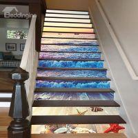 Ai ngờ rằng kiểu cầu thang mới này khiến nhà vừa độc vừa hợp phong thủy
