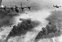 Top trận chiến đẫm máu nhất lịch sử không thể lãng quên