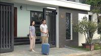 'Nàng dâu order': Phát sợ trước thái độ tráo trở của em gái mưa khi đề nghị bố chồng Lan Phương điều này