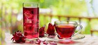 3 loại nước đông y thay thế nước ngọt tốt cho sức khỏe